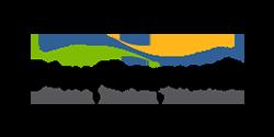 new tecumseth logo