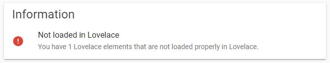 not_loaded