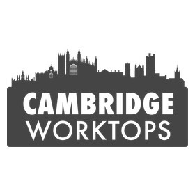 Cambridge Worktops Logo