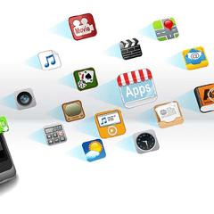 Seguridad en telefonos en móviles