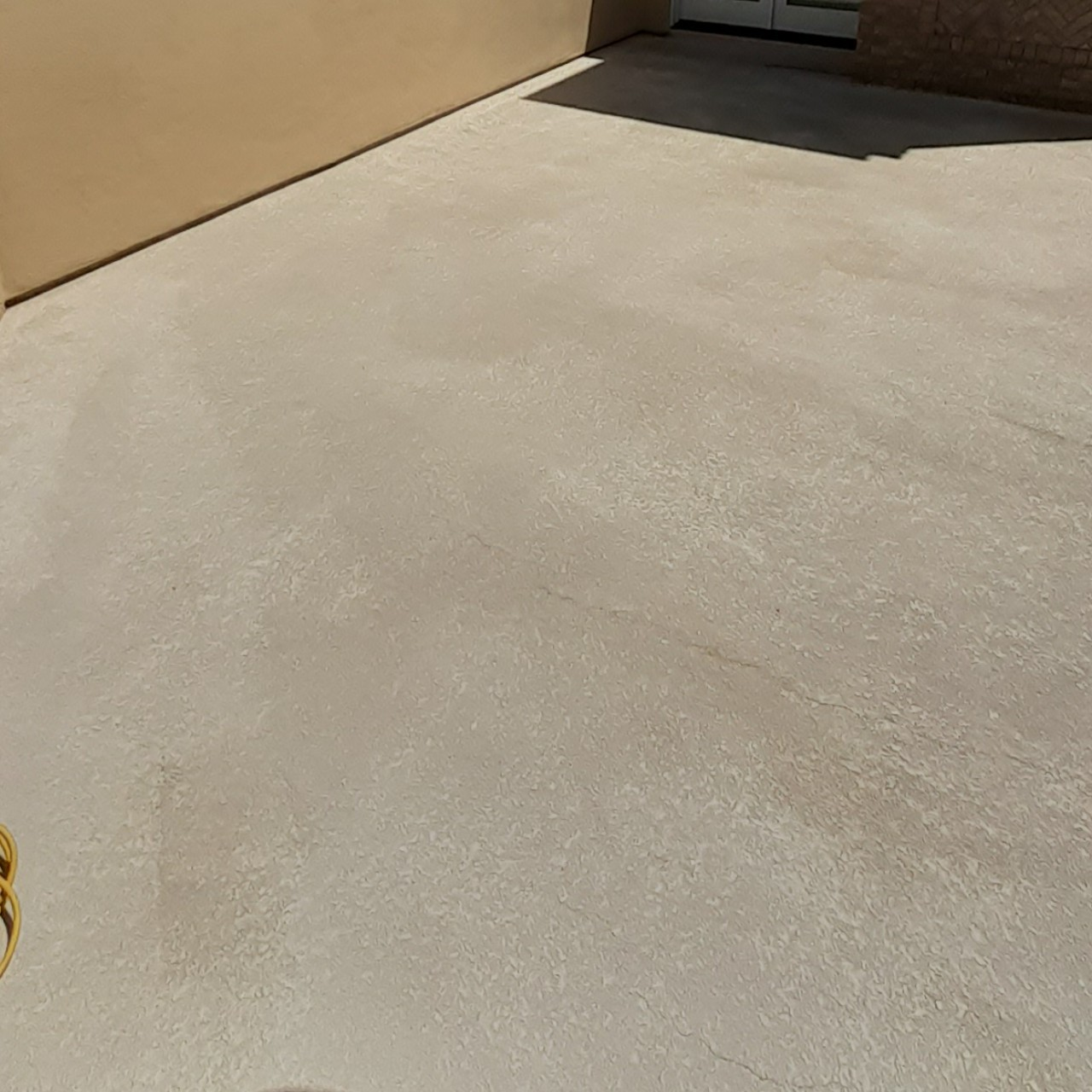 concrete-balcony-deck-restoration--cleaning-16