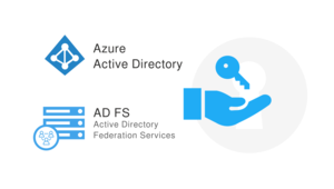 MS Active Directory (AD)