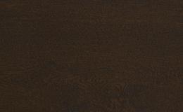 Decocolor - Ночной дуб