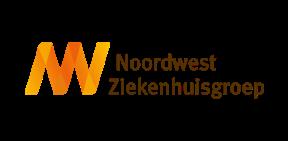 Logo Noordwest Ziekenhuis