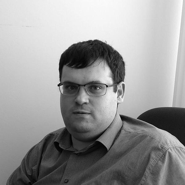 Павел Самолысов