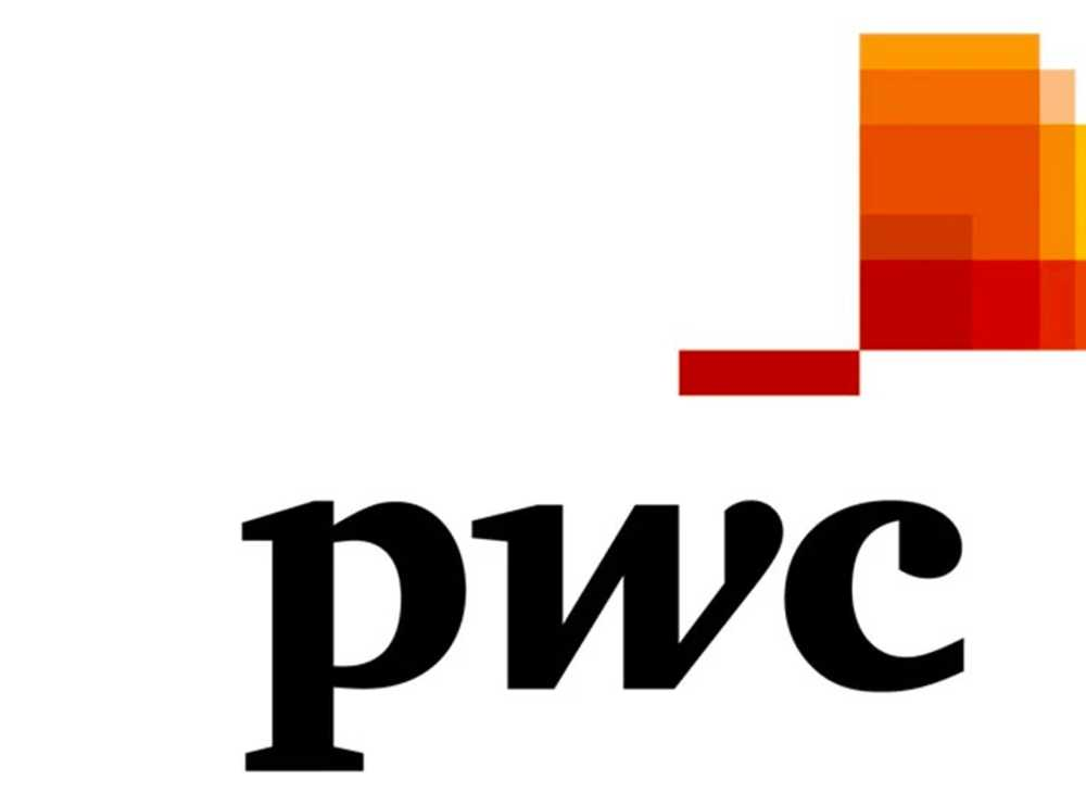 Accruent - Resources - Blog Entries - Tips for Solving the Lease Data Challenge with PwC - Hero