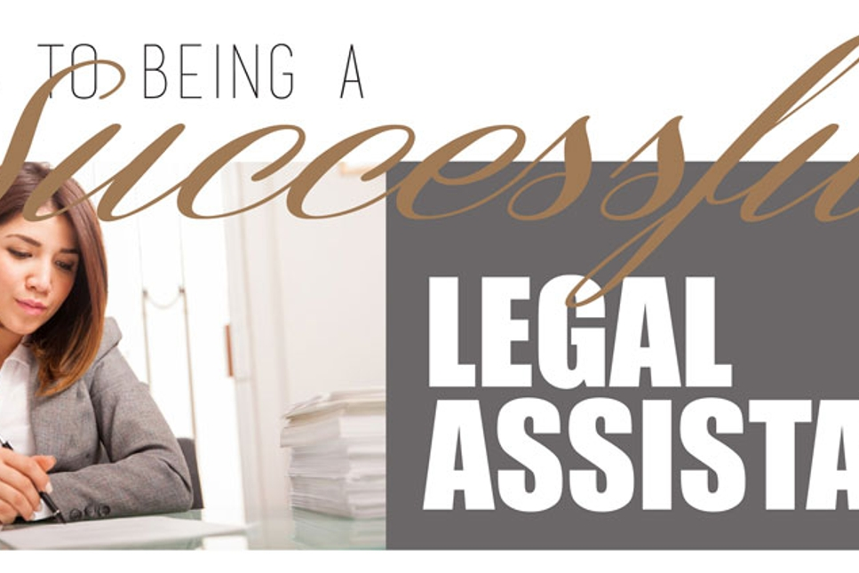 STEPS-TO-BEING-A-SUCCESSFUL-LEGAL-SECRETARY