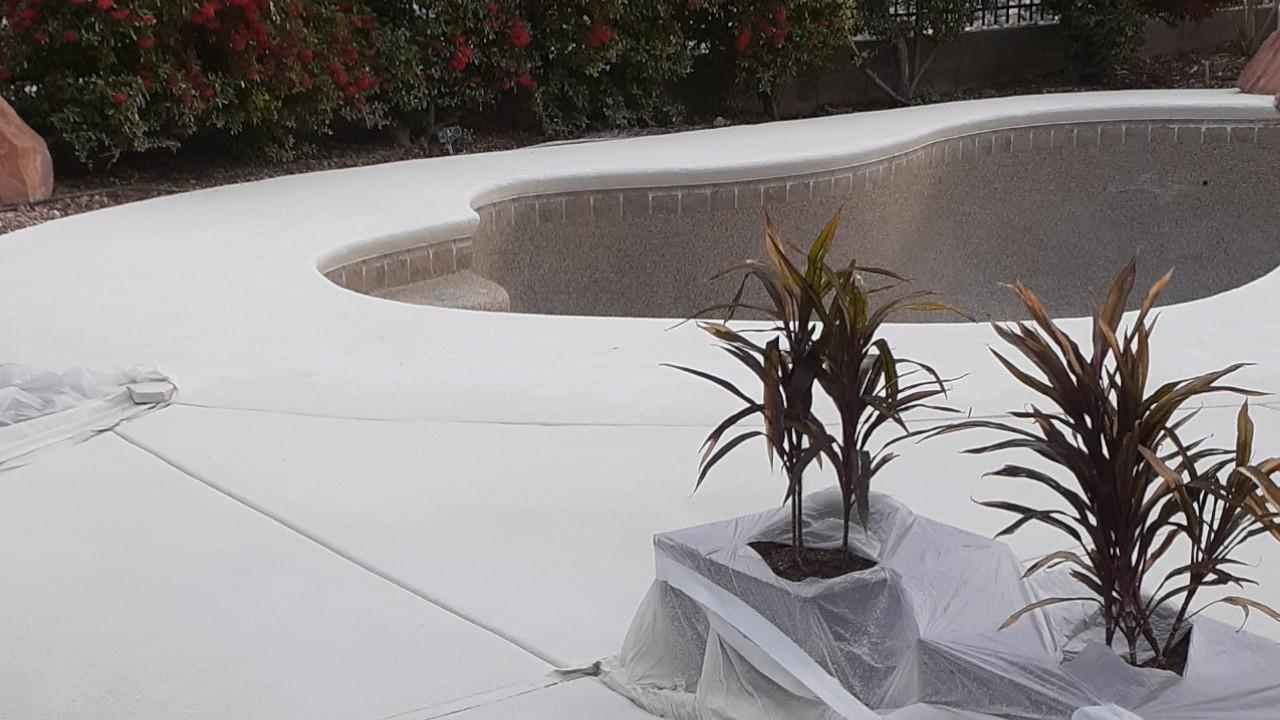 concrete-pool-deck-restoration-2--after-08