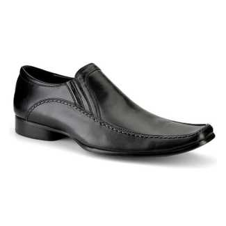 Kenneth Cole Key Note Slip On