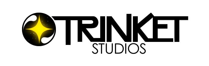 Trinket Studios