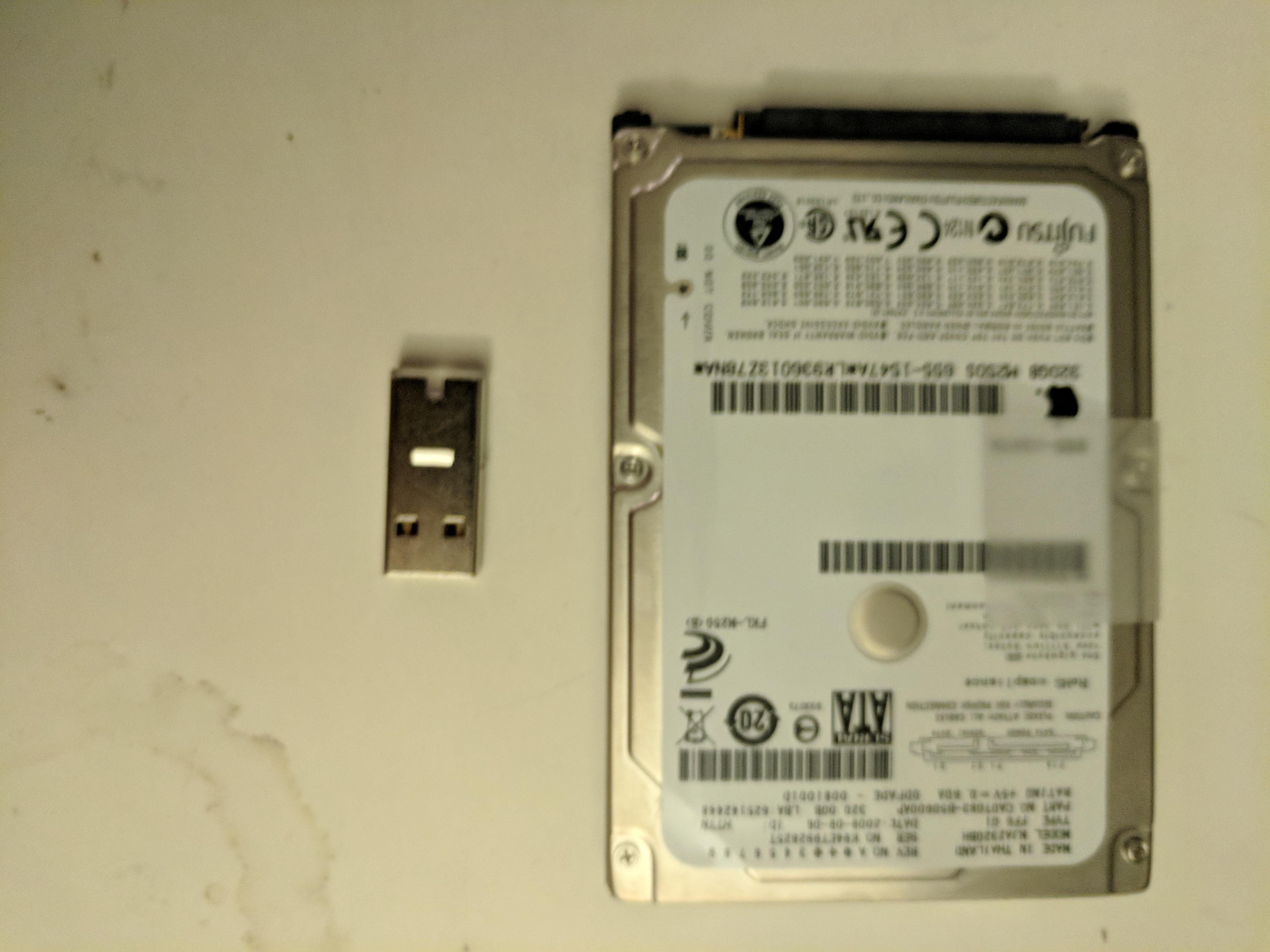 Ubiquiti EdgeRouter Lite USB Surgery   kc8apf net