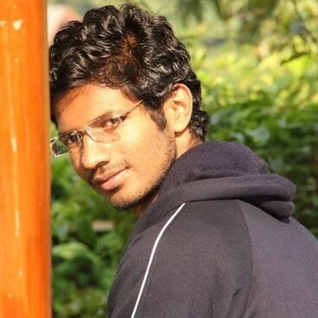 Alkesh