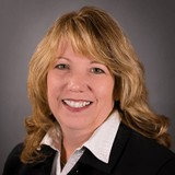 Barbara Bowling | Sr. Mortgage Banker
