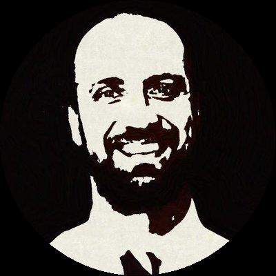 Dezso Papp profile pic