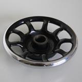 Balance Wheel