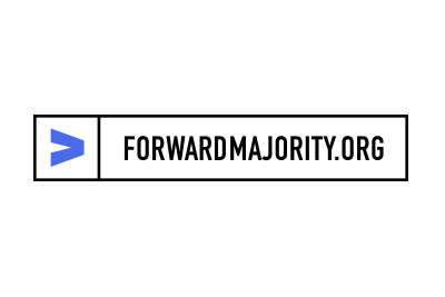 Forward Majority