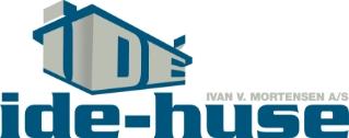 Ide Huse logo