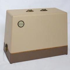 Clipon Case