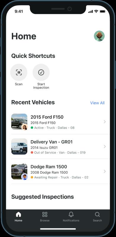 best-fleet-management-mobile-app