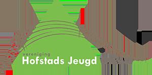 Vereniging Hofstads JeugdOrkest
