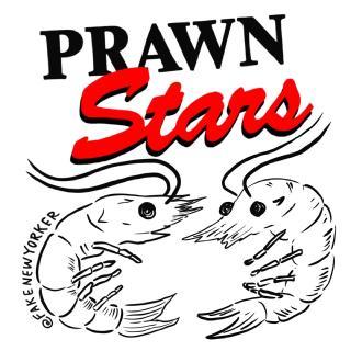 Prawn Stars.jpg