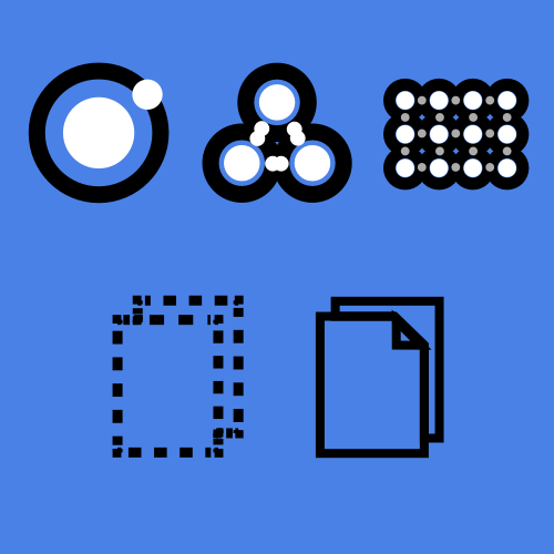 Modular CSS / Atomic Design in the Enterprise