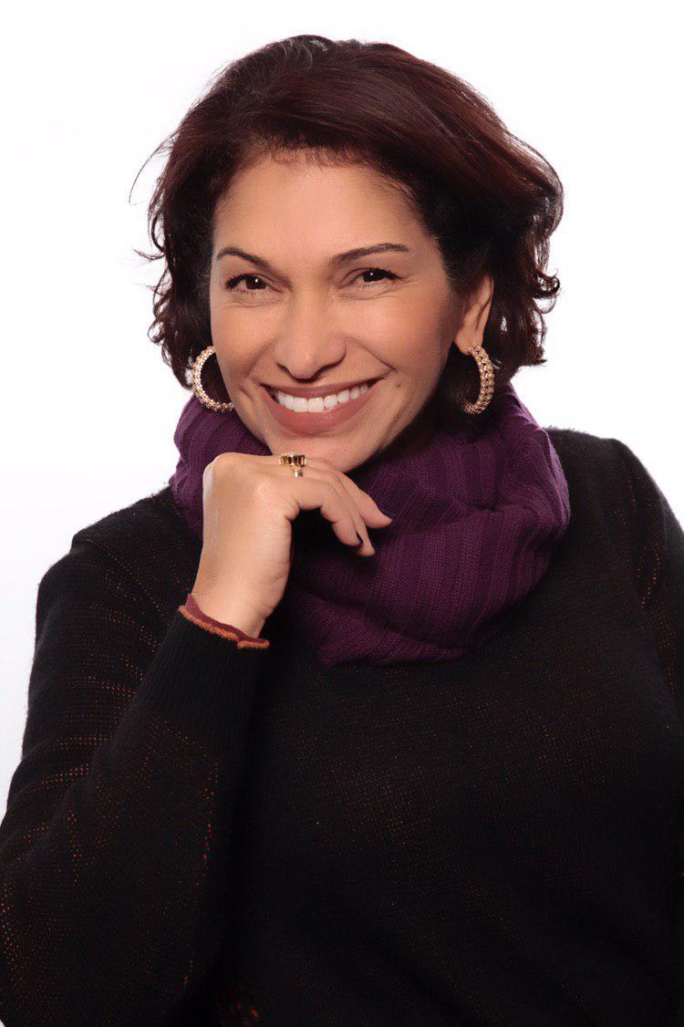 Susilea Abreu