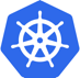 Built for Kubernetes