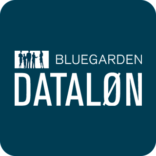 Billy Regnskabsprogram integrerer med Dataløn