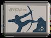 EOS Arrow 200