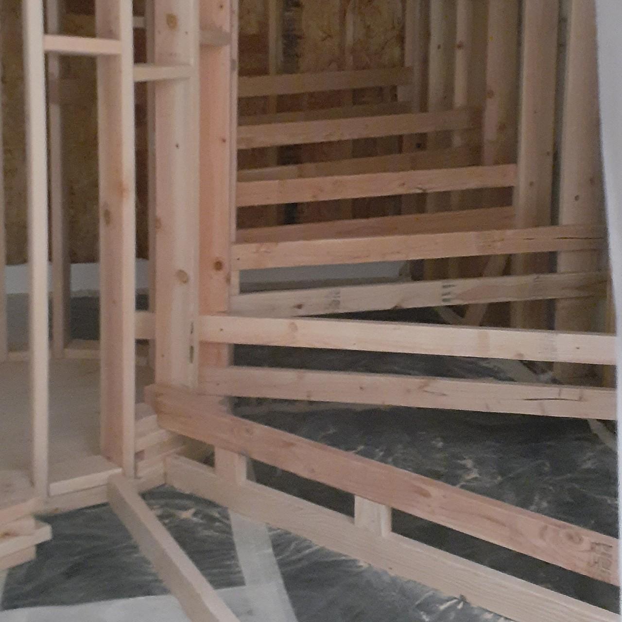 carpentry-wood-framing-second-floor-home-addition--framing-05