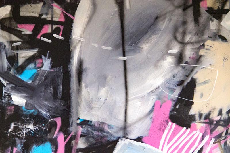 abstract-cornwall-art-brad-waters-2019-detail