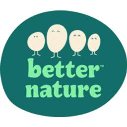 Better Nature logo