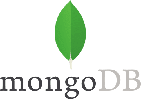MongoDB backups