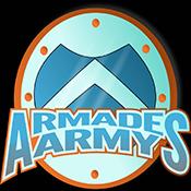 Armades Army