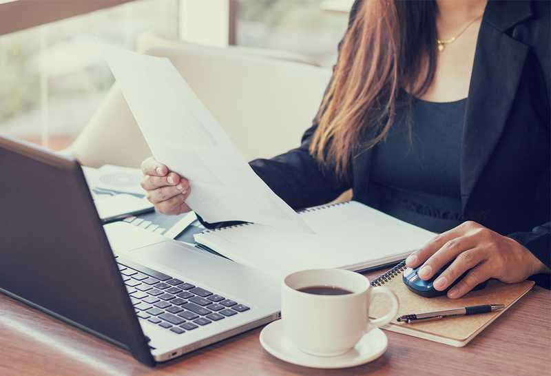 6 Job Search Myths–and What to Do Instead