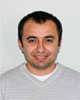 Adil Mardinoglu, PhD