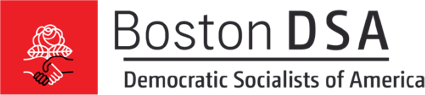 Boston DSA