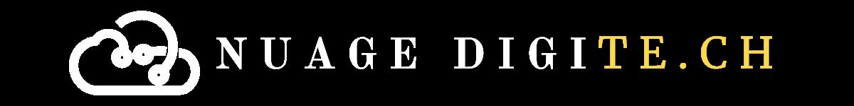 Nuage-Logo