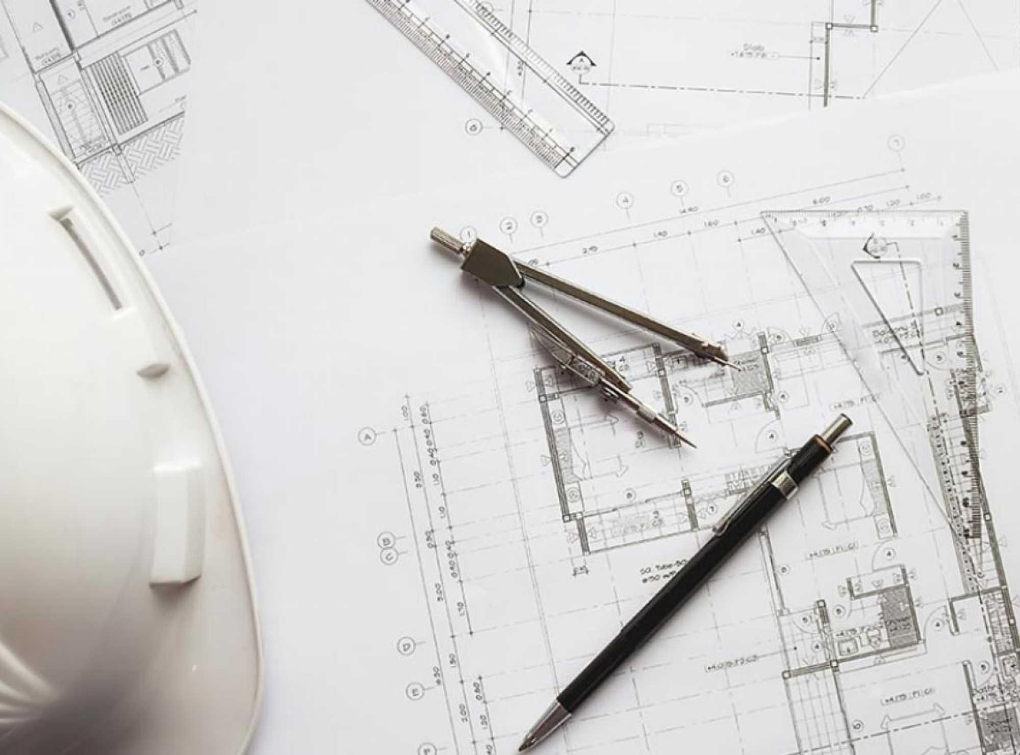 Accruent - Resources - Webinars - The Key to Managing Your Engineering Documentation - Hero
