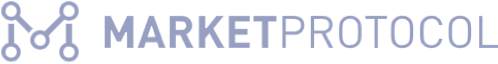 Market Protocol