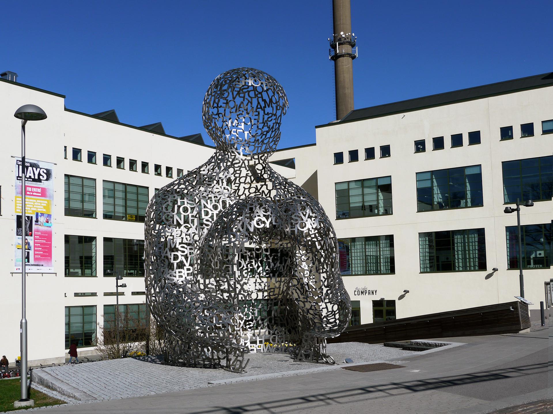 Flyttfirma Borås