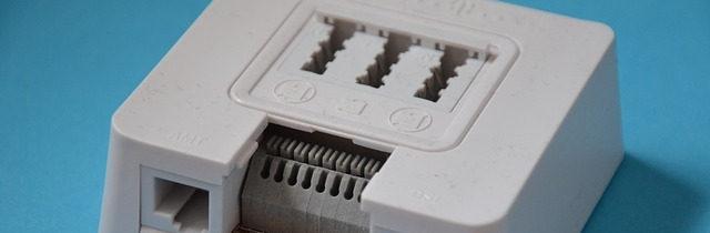 Belgacom stopt met ISDN. In dit artikel beantwoorden wij de vraag of u uw ISDN centrale vervangen moet en welke alternatieven er voor uw ISDN-lijn zijn. Ook ontdekt u hoe u uw telefoonnummer zonder onderbrekingen moderniseert.