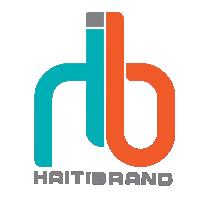 Haiti Brand