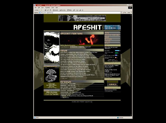portfolio-apeshit-site.png
