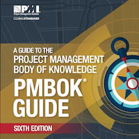 What's New in PMBOK Guide, 6th Edition - A Summary of Changes