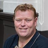 Ewoud Veenhuizen