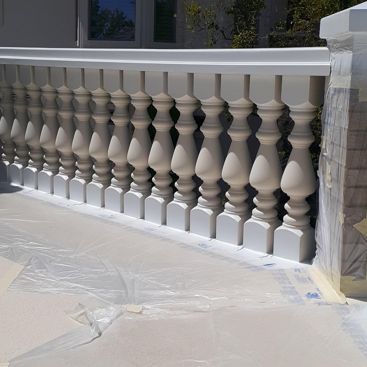concrete-balcony-deck-restoration--fixing-58