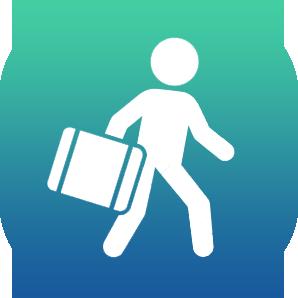RefuServe icon