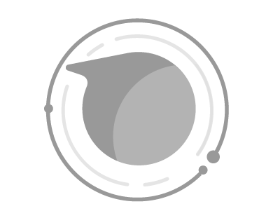 Sphero Heroes Icon